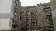 Продам 1 к.кв. уп по ул. Щербакова - Фото 1