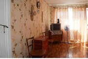 № 1141 Однокомнатная квартира площадью 30 кв.м. по ул. Грибоедова - Фото 1
