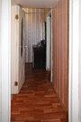 Продается угловая очень светлая квартира пешком от метро вднх, Купить квартиру в Москве по недорогой цене, ID объекта - 325510153 - Фото 6