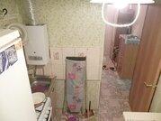 1к. квартира в Пушкинском районе, Детскосельский, Колпинское шоссе - Фото 5