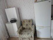 Квартира в новостройке в поселке Новое Гришино - Фото 3