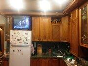 4-х комнатная квартира ул. Николаева, д. 25а - Фото 5