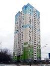 Двухкомнатная квартира 62 кв.м. рядом с метро Чертановская - Фото 2