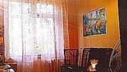 Квартира по выгодной цене - Фото 1