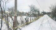 Санкт-Петербург, Красносельский район, п.Горелово, 12 сот. ИЖС - Фото 2