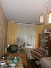 Продажа квартиры, Ногинск, Ул. Климова, Ногинский район - Фото 2