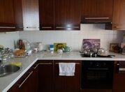 Прямая продажа однокомнатной 42 м Индустриальный 40к1 Метро Ладожская - Фото 4