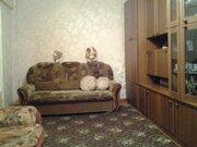 Сдам в аренду посуточно квартиру в Байкальске - Фото 3