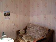 1 250 000 Руб., 1 ком.квартиру в Ивангороде, Купить квартиру в Ивангороде по недорогой цене, ID объекта - 310604693 - Фото 3
