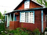 Продажа дома, Шеломово, Шекснинский район, - Фото 1