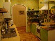 Продажа квартиры, Купить квартиру Рига, Латвия по недорогой цене, ID объекта - 313137410 - Фото 5
