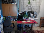 Подаю 1-комнатную квартиру в г.Москва, п.Филимонковское - Фото 4