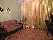 Квартира в Кокошкино - Фото 4