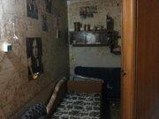 Комната 37.3 в 3-х ком.кв. пос.Алексеевка жигулёвск - Фото 3
