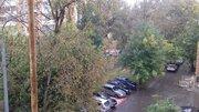 Светлая, уютная, просторная двушка 58кв.м Талдомская ул. дом 1 на 3 эт - Фото 4