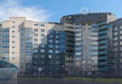 Продажа квартиры, Екатеринбург, Михеева М.Н. - Фото 2