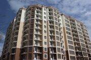 2 комн. квартира в Кабардинке на ул.Мира - Фото 4