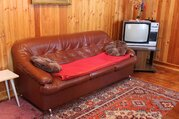 Продам дом в Мишуково - Фото 4