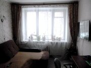 1-комнатная квартира в центре Пушкино - Фото 1