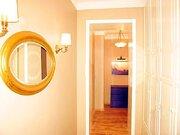 Продажа 2-х комнатной квартиры на Котельнической набережной д. 1/15 - Фото 5