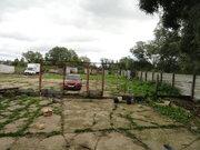 Участок кфх в деревне 65 Га, дом, электричество, гараж, газ, ферма - Фото 4