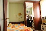 Продам 3-к квартиру, Москва г, Кленовый бульвар 8к2 - Фото 1