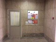"""Продажа 2-х комнатной квартиры в ЖК """"Изумрудные холмы"""", Купить квартиру в новостройке от застройщика в Красногорске, ID объекта - 323181106 - Фото 9"""