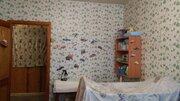 Квартира на Ленинском проспекте. - Фото 5