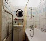 4 300 000 Руб., Продается 2-комнатная квартира(распашонка) с 2-мя балконами, Купить квартиру в Королеве по недорогой цене, ID объекта - 323075746 - Фото 13