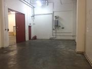 Аренда склада 850 м2, 1 этаж, Фарфоровская ул. - Фото 3