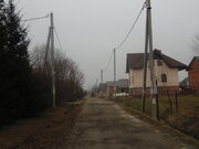 Репниково д, Чеховский район 52 км от МКАД. Дом под ключ. - Фото 4