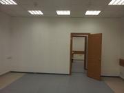 Офис 53м2 в Химках, Юбилейный проспект - Фото 2