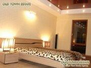 475 000 €, Продажа квартиры, Купить квартиру Рига, Латвия по недорогой цене, ID объекта - 313154084 - Фото 3