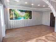 3-комнатная квартира с евро-ремонтом в новом доме на Технической - Фото 3