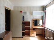 Продаю однокомнатную квартиру во 2 Микрорайоне