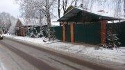 Дом 88 кв.м, Участок 6 сот. , Киевское ш, 33 км. от МКАД. - Фото 4