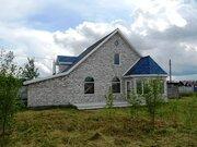 Продажа дома, Кипень, Ломоносовский район - Фото 2