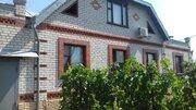 Продажа жилого дома в ближнем пригороде - Фото 1