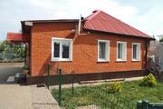 Продажа дома, Гремучий, Ивнянский район, Лесная 15 - Фото 1