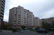 Продажа квартиры на пр.Энтузиастов, 20 - Фото 2