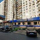 Продажа квартиры, м. Марьина Роща, Олимпийский пр-кт. - Фото 4
