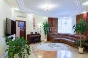 Продажа квартиры, м. Планерная, Ул. Родионовская - Фото 5