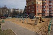 Продается однокомнатная квартира в ЖК Озерном, г. Пушкино - Фото 3