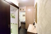 Квартира в Красногорске - Фото 3