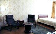 Сдается 1 комнатная квартира ул. Курчатова 76 - Фото 3