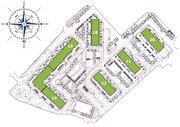 Продам однокомнатную квартиру Дзержинского 19 стр 38 кв.м 2 эт 1320т.р - Фото 4