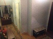 Продажа квартиры, м. Петровско-Разумовская, Ул. Дегунинская - Фото 1