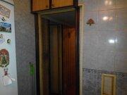 2-комн. м.Площадь Ильича - Фото 5