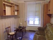 Продажа квартиры, м. Чкаловская, Ул. Гатчинская - Фото 3