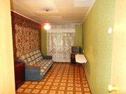 Лучших дом хотунка, 2к.кв, 2 этаж - Фото 3